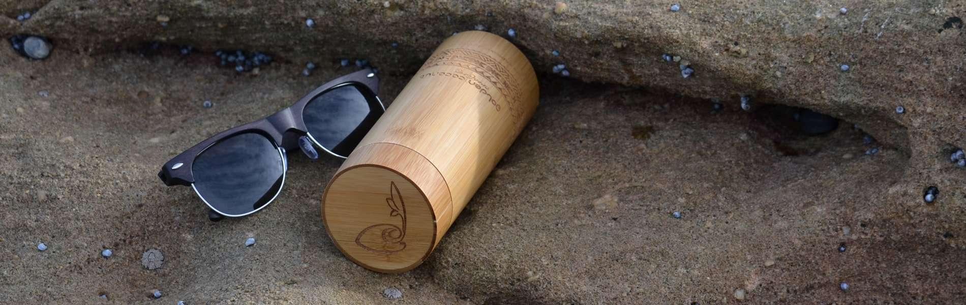 bamboo-case-min