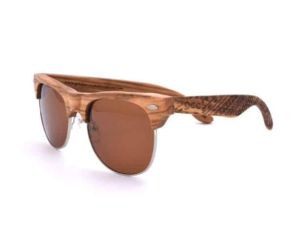 cf25e5db850 Home   Sunglasses   Full Wood Sunglasses